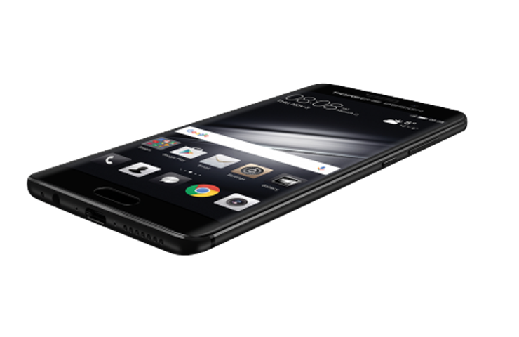 Porsche Design Huawei Mate 6DESTAQUE
