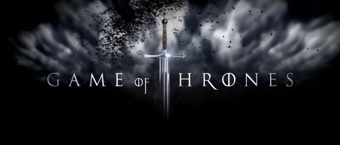 thrones-BANNER