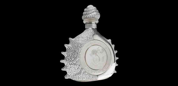 BANNER-Pasion-azteca-platinum-liquor-bottle-by-tequila-ley-.925