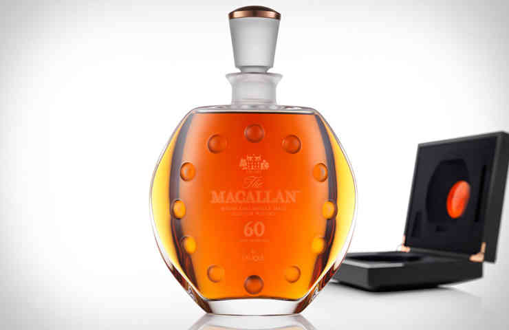DESTAQUE macallan lalique 5