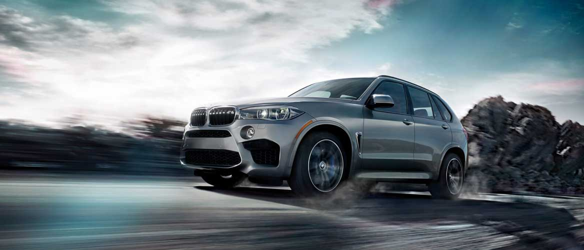 BANNER-BMW_XSeries_X5M_FMA-1600x747