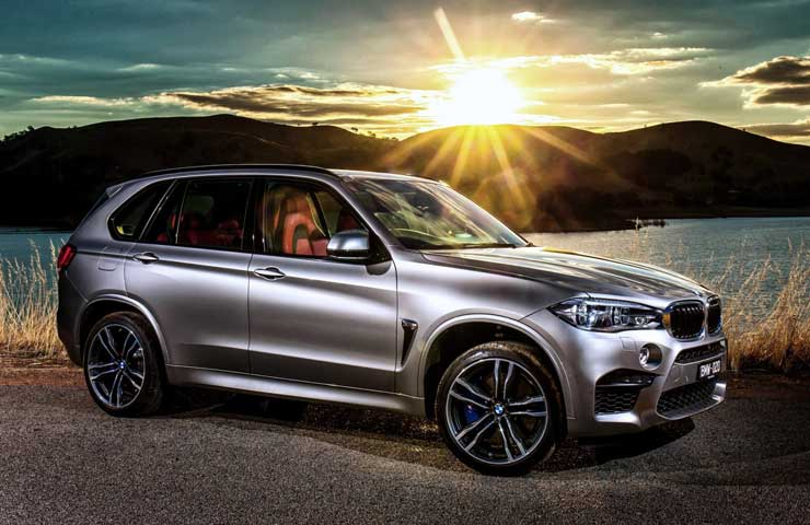 DESTAQUE bmw x5m 2016 4k wide desktop wallpaper 1680x1050