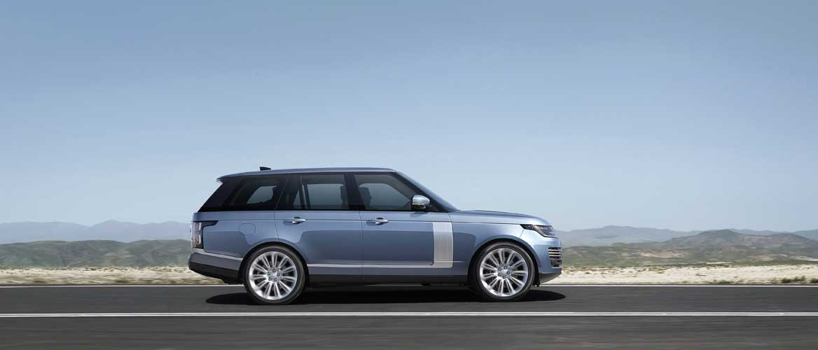 Novo-Range-Rover-new-range-rover-revealed-BANNER