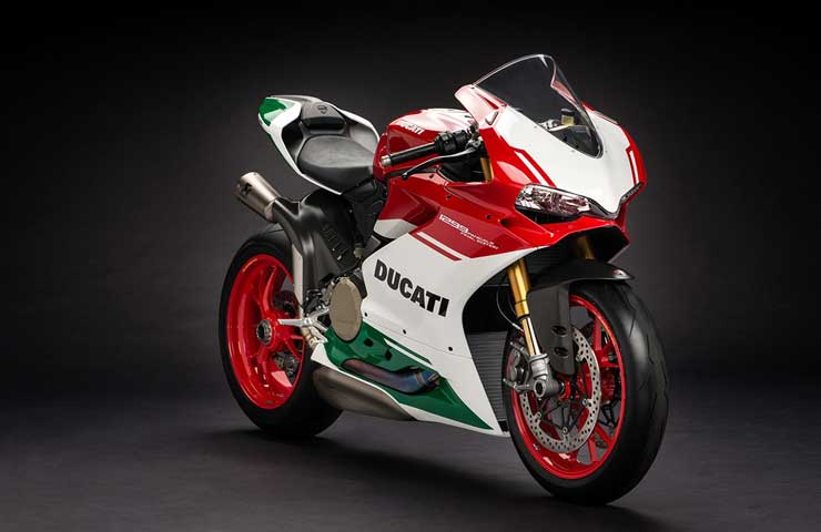 Ducati 1299 Panigale R Final Edition 01DESTAQUE