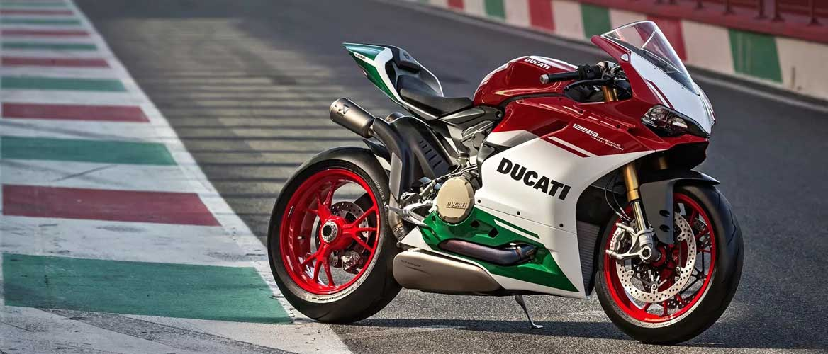Panigale_FinDucati--1299-Final-Edition_2018---BANNER