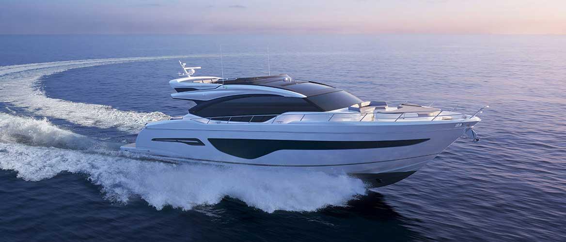 Princess-S78-Boat-Shopping-1-banner