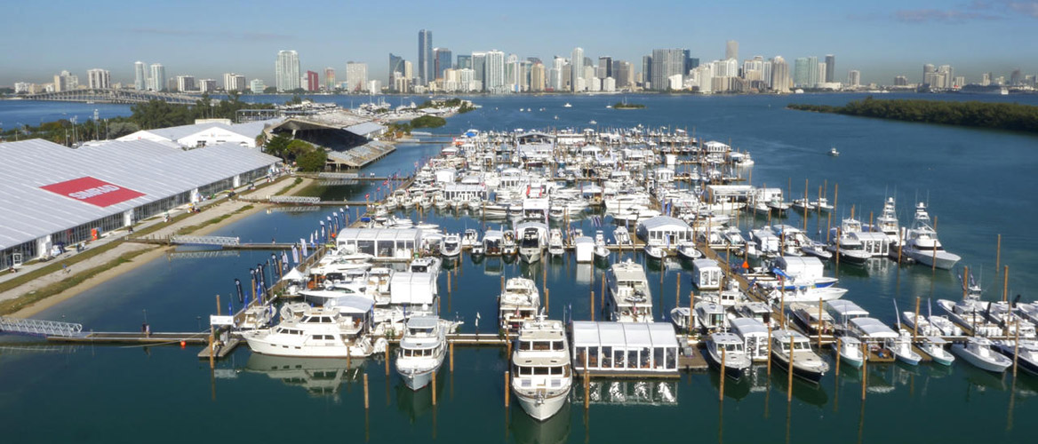 BANNER-miami-international-boat-show-2019