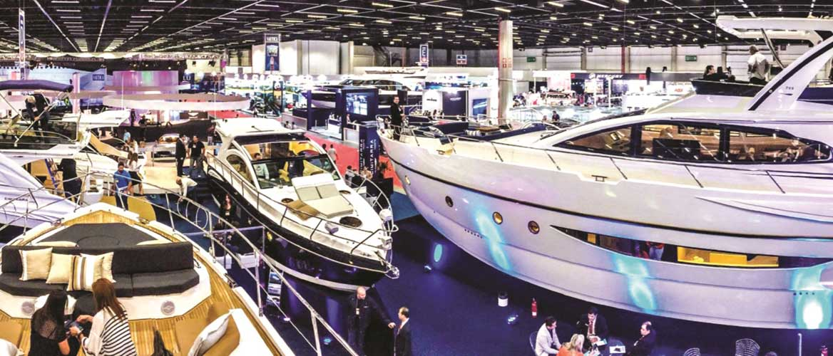 BANNER-sp-boat-show
