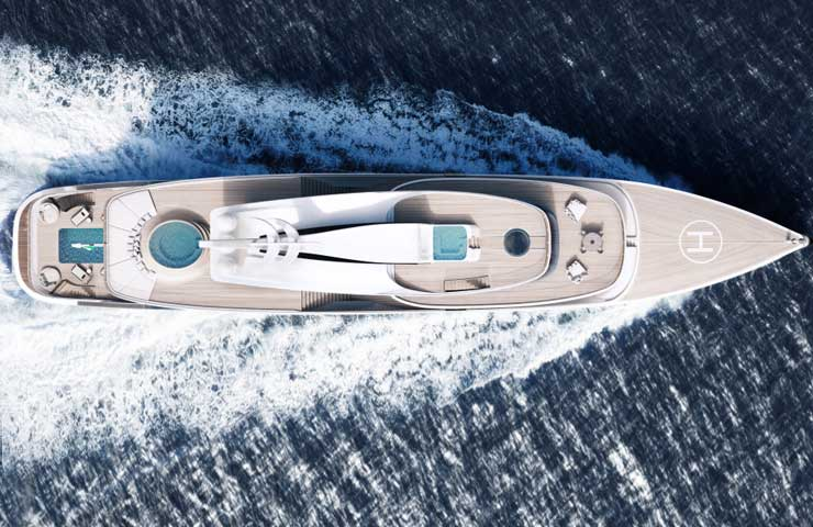 progetto bolide tankoa yachts by exclusiva design external4