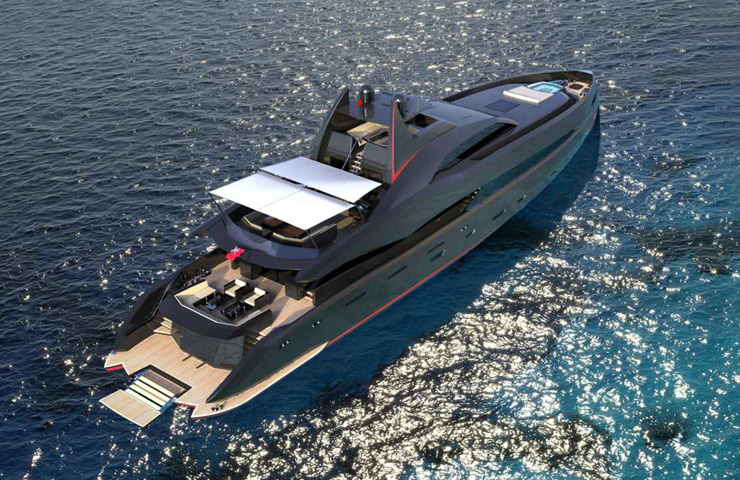 gotham project icon yacht 2 DESTAQUE