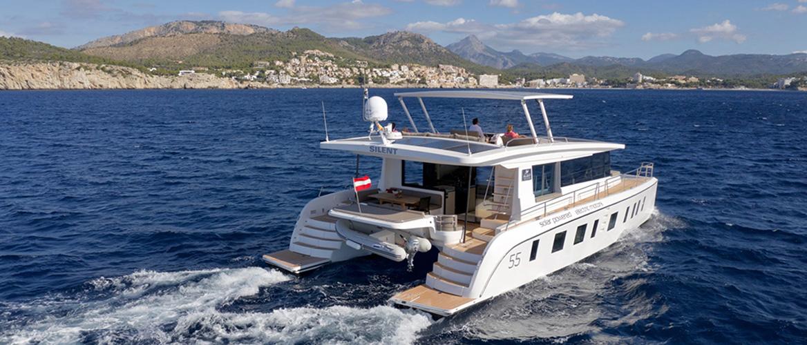 BANNER-silent-yachtse28094silent-55-02