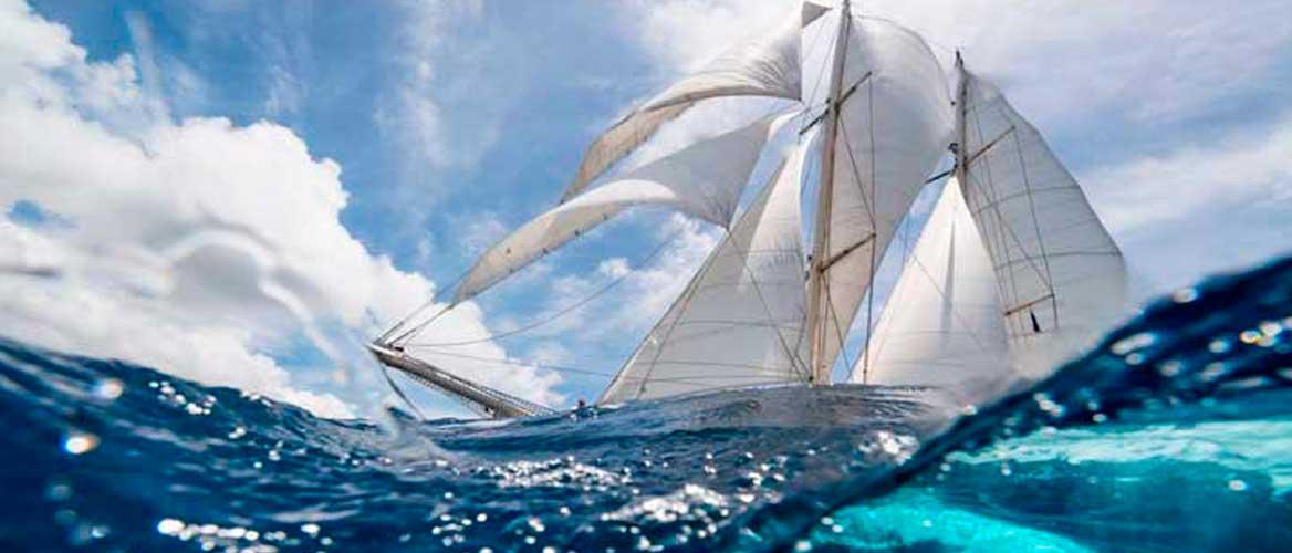 BANNER-Antigua_largada-regata-PCYC