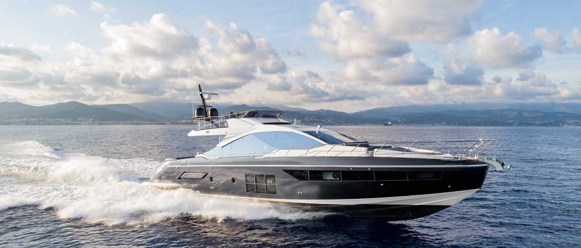 BANNER-internacional-european-power-boat-of-the-year-2018