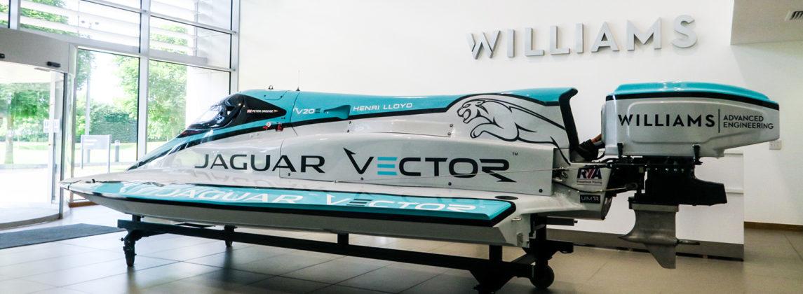 Jaguar-boat-banner-1-1145x420
