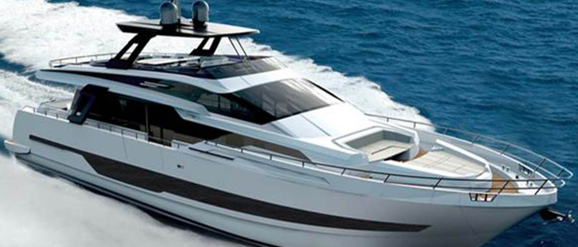 F920-Cayman-Yachts-boatshopping_BANNER