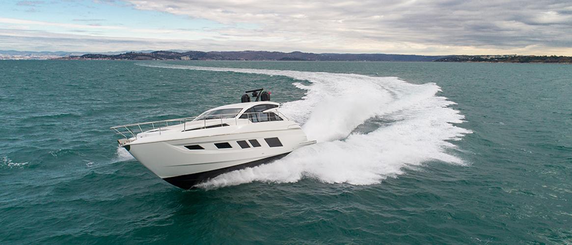 BANNER-centrostiledesign-filippetti-yacht-55s-sport_running-16