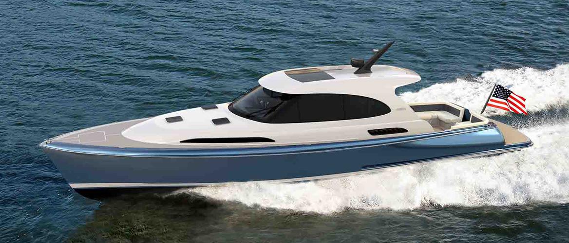 Palm-Beach-GT50-branco-BANNER