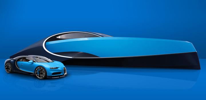 BANNER-bugatti-debuts-chiron-inspired-niniette-66-yacht-116075_1