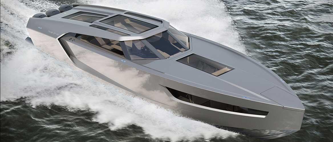 Superfly-GT-42-Superyacht-00-BANNER