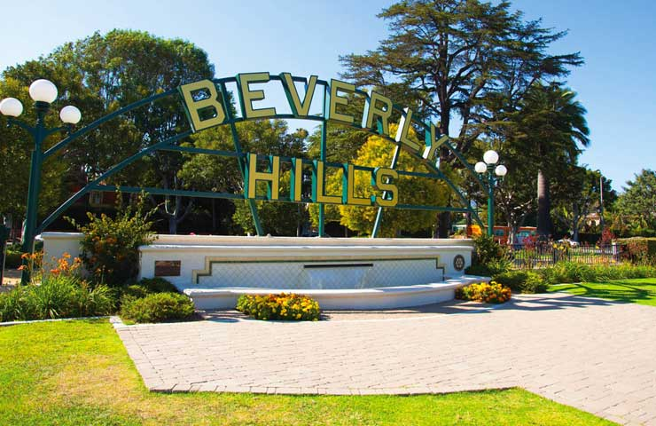 vbh beverly hills sign 1280x720 DESTAQUE