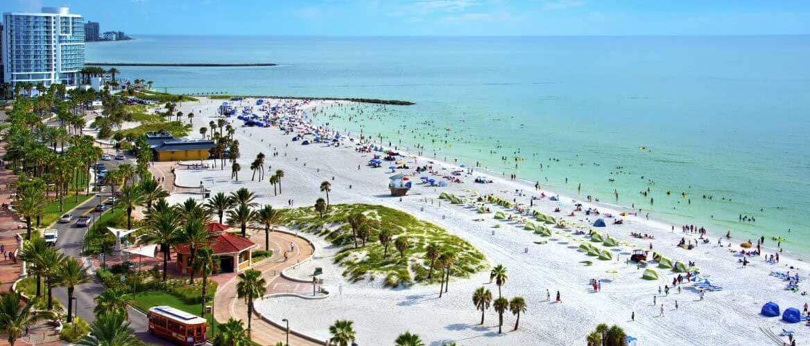 BANNERclearwater-beach-florida-1170x675