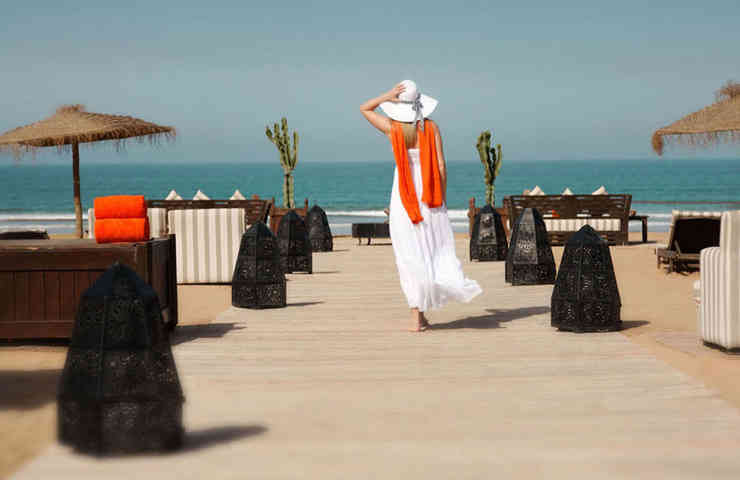 agadir sofitel agadir royal bay resort 346024 1000 560