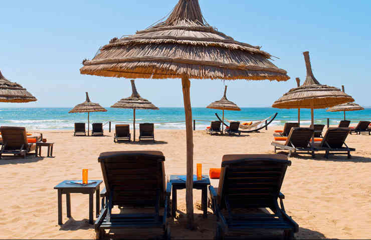 agadir sofitel agadir royal bay resort 346044 1000 560