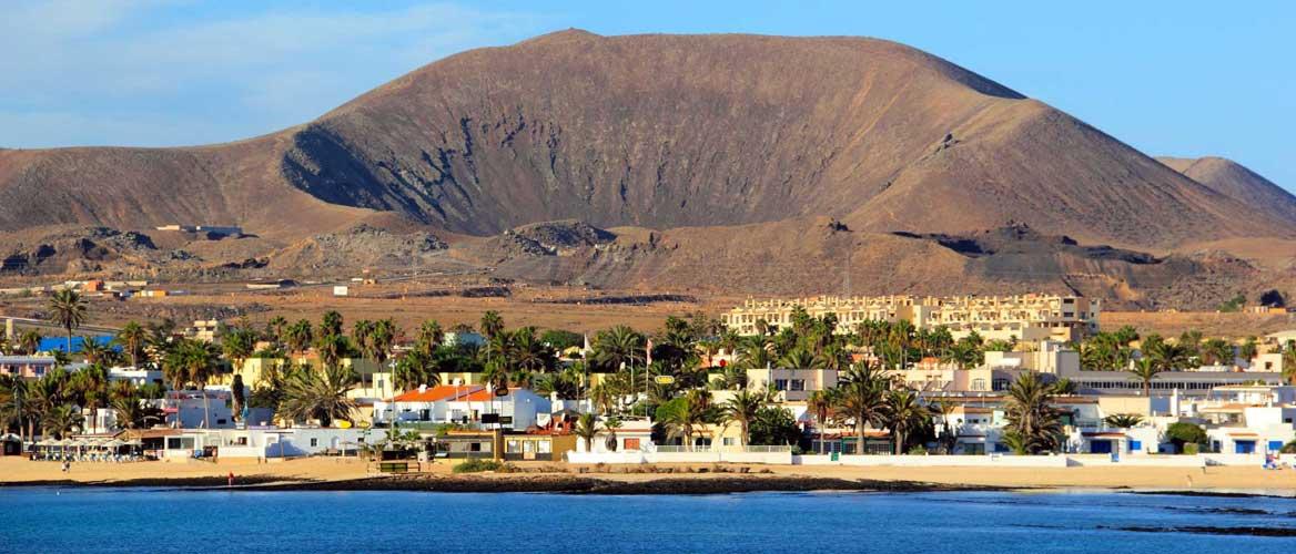 Fuerteventura-tripadvisor-1---BANNER