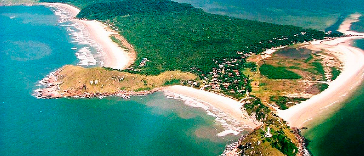 BANNER-Ilha-do--mel4