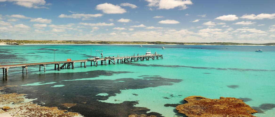 BANNER-kangaroo-island-australia