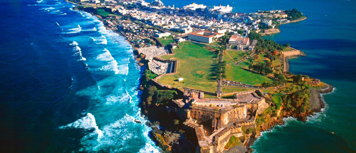 BANNERCosa-vedere-a-Porto-Rico