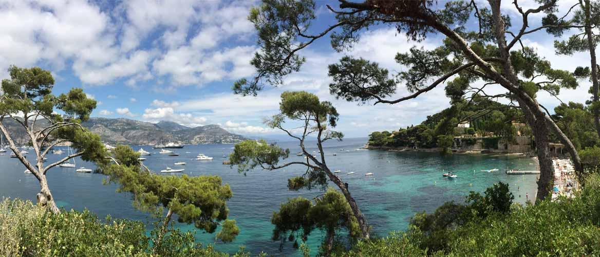 Paloma_Beach_Saint-Jean-Cap-Ferrat-BANNER