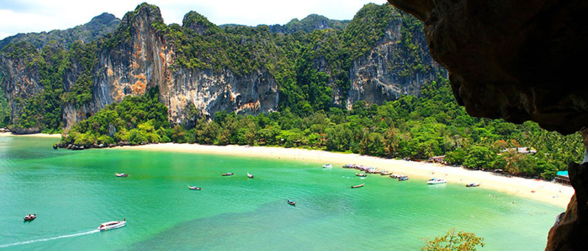 BANNER-railay-beach-thailand-1280x720