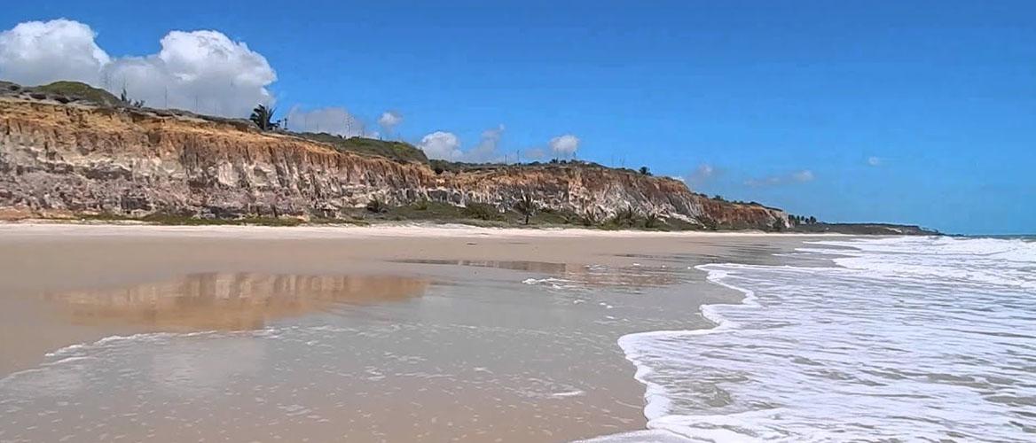 BANNER-Praia_Bela_Pitimbu